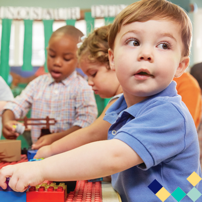 benefits of employer sponsor childcare At tle® , we help to assess your employees needs offering employees with on-site or near-site child care solution is one of the most impactful benefits an organization can provide--not just.