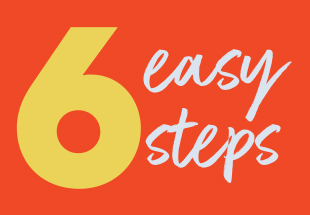 Six easy steps to choosing the best preschool