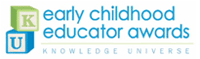 Early Childhood Educator Awards