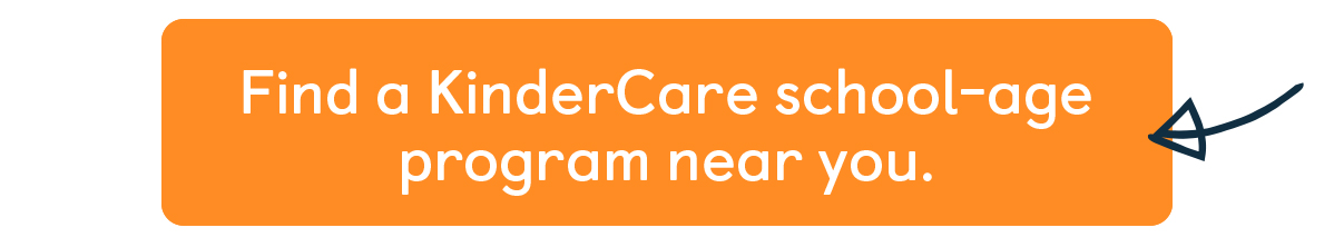 Find a KinderCare school-age program near you.