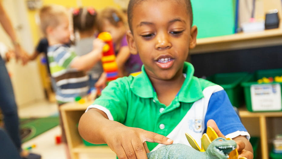 preschool early education for 3 4 year olds kindercare