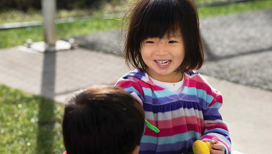 53dd859cfad81 Preschool Early Education for 3-4 Year Olds | KinderCare