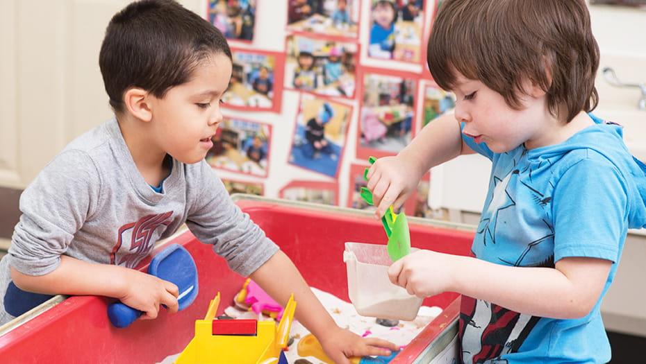 1f6746d5bd034 Preschool · Preschool · Preschool · Preschool · Preschool · Preschool ...
