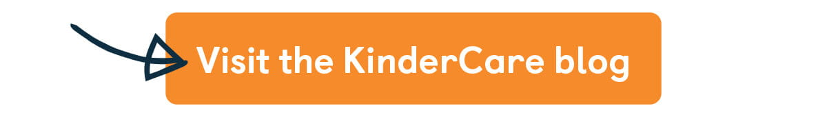 Visit the KinderCare Blog