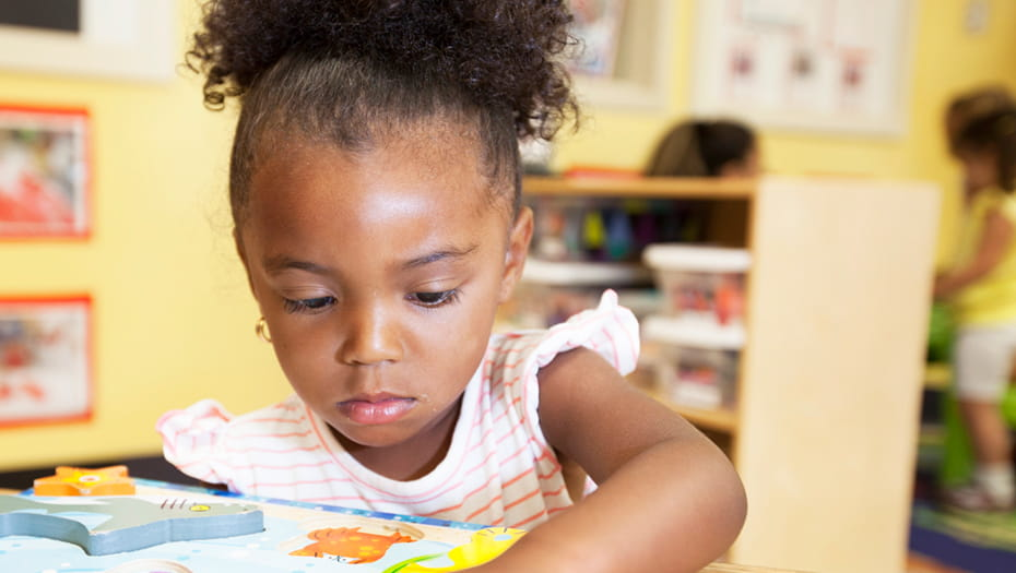 Learn and play preschool acton ma real estate