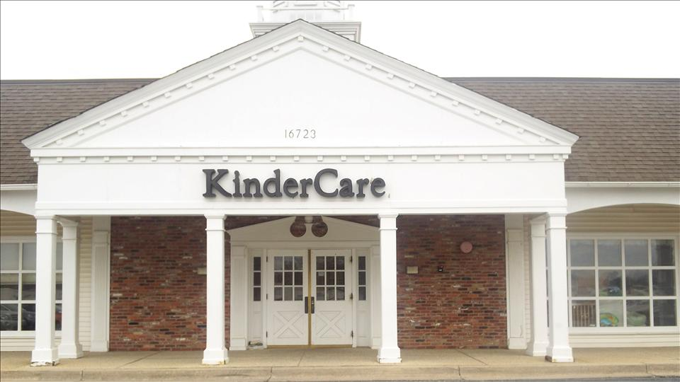 Shadygrove Road Kindercare Daycare Preschool Early Education In