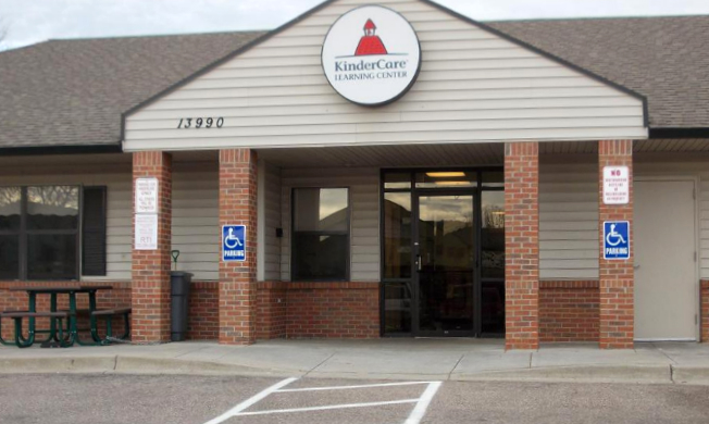Rooney Ranch Kindercare Daycare Preschool Early Education In