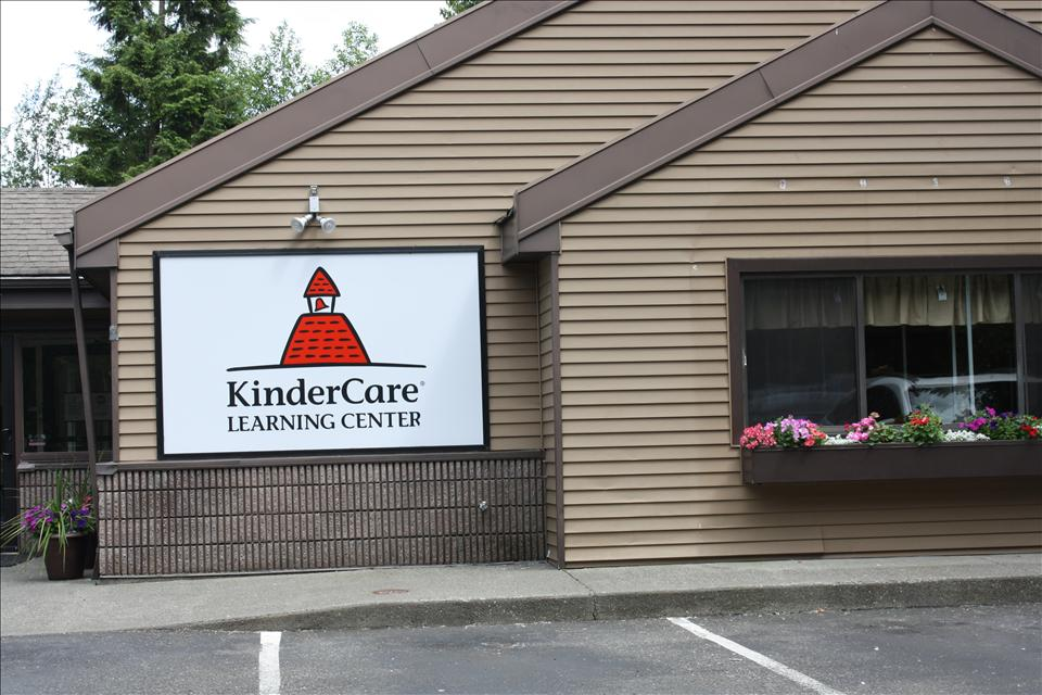 First Avenue Kindercare Daycare Preschool Early Education In