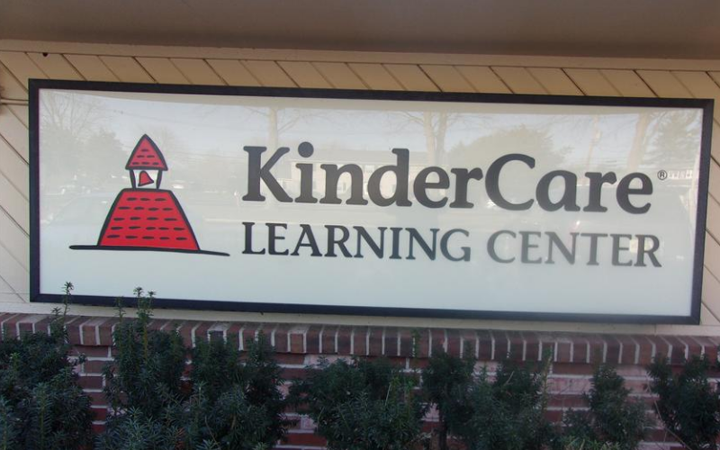 KinderCare at Freehold