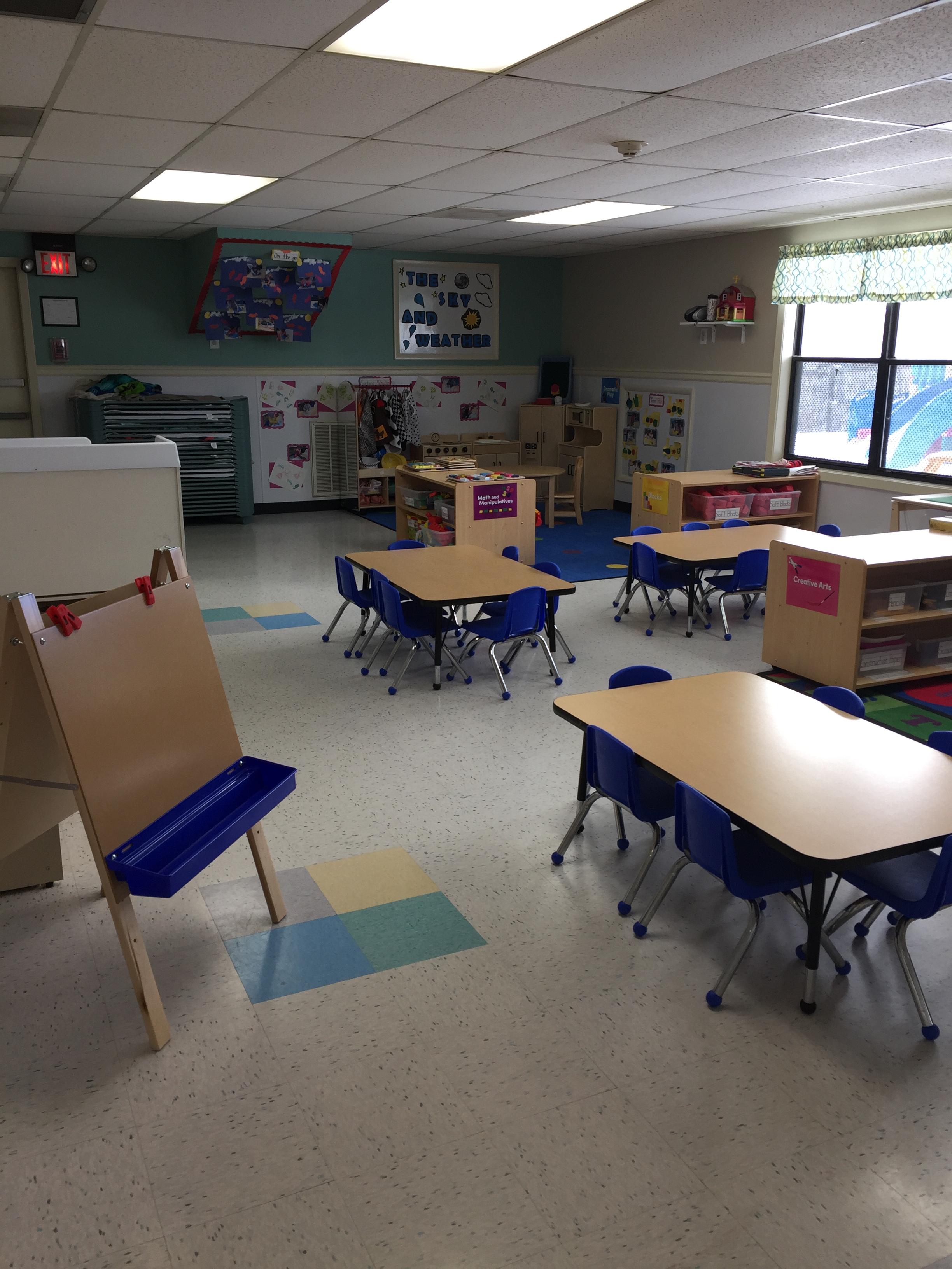 preschools in portsmouth va churchland kindercare daycare preschool amp early 78260