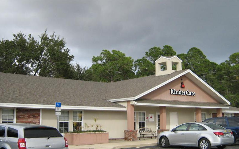 Lake Mary KinderCare
