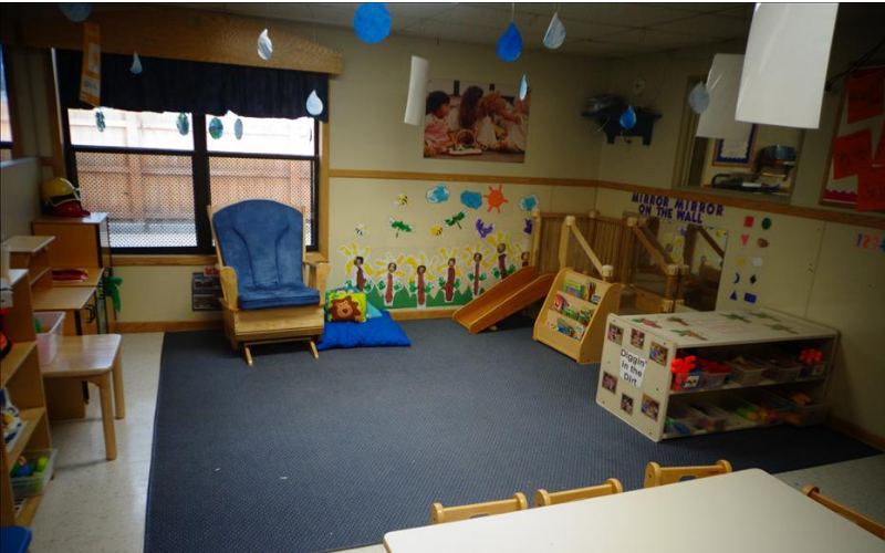 infant and toddler classroom Infant & toddler education create a safe learning environment in your infant and toddler classroom with our selection of cribs and accessories, cots and mats, and.