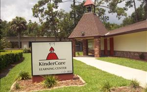 Ormond Beach KinderCare