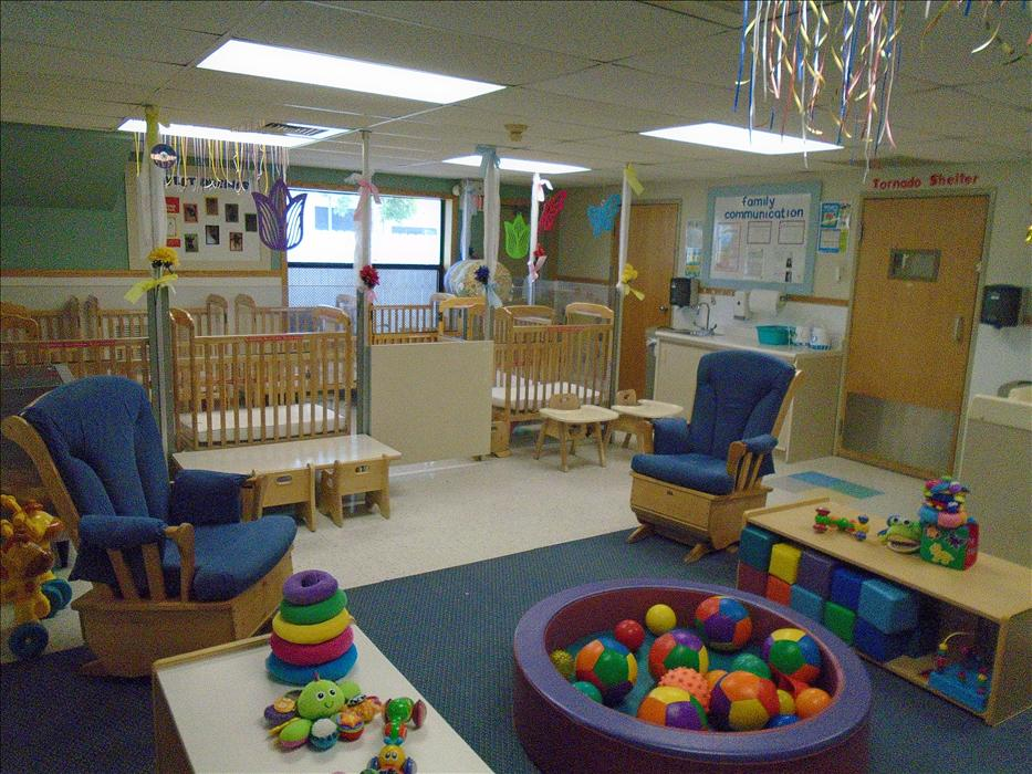 Toys For Day Care Centers : Kenrick avenue kindercare daycare preschool early