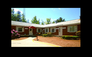 Rockland KinderCare Front