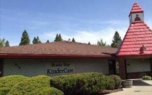 Shasta Way KinderCare