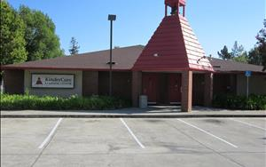 Vallejo KinderCare