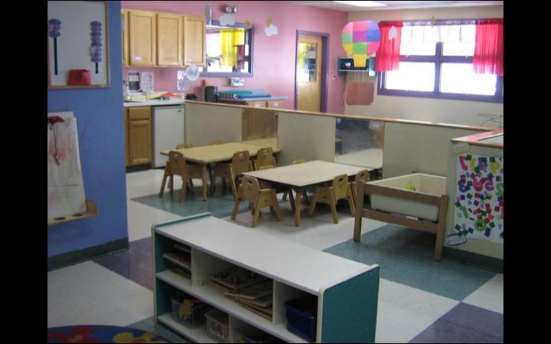 acton preschool acton kindercare daycare preschool amp early education in 933