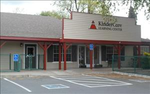 Clayton KinderCare on Main St