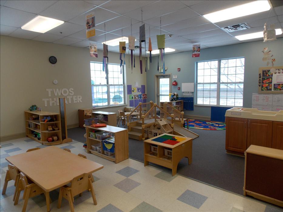 oak grove preschool oak grove knowledge beginnings daycare preschool 214