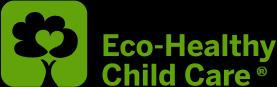 Eco-Healthy Child Care Center