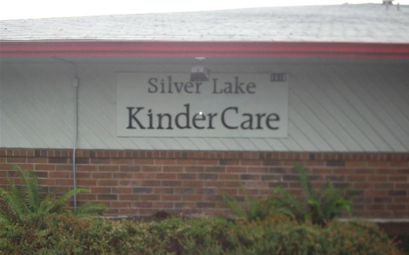 Silver Lake KinderCare