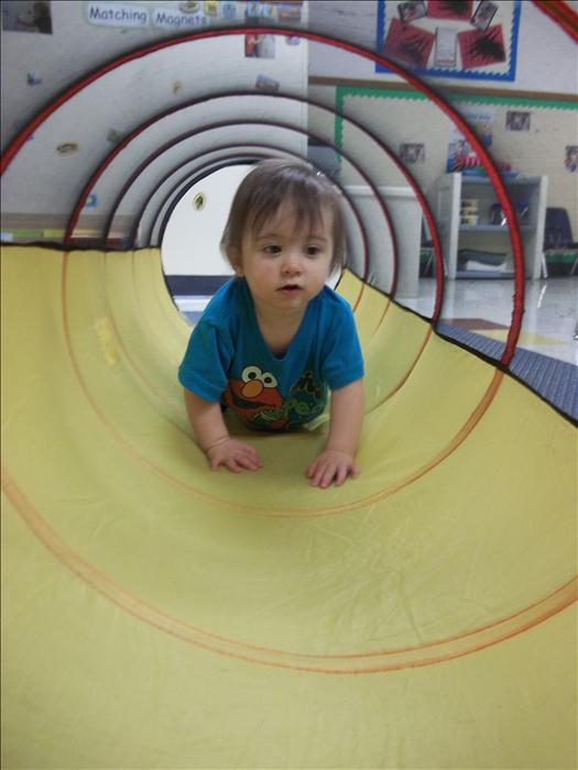 Northeast Kindercare Daycare Preschool Amp Early