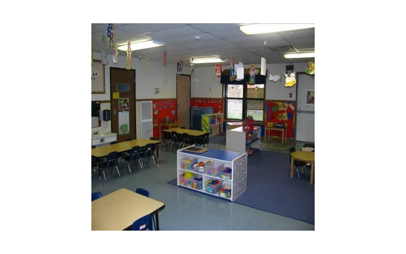 County Road Kindercare Daycare Preschool Amp Early