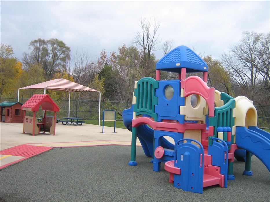 West Oswego Kindercare Daycare Preschool Early