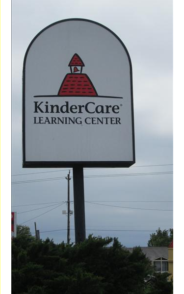 Sharpstown KinderCare