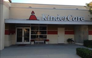 Ladera Ranch KinderCare