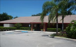 East Boca Raton KinderCare Front