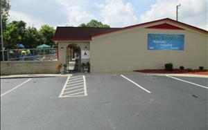Shelbyville KinderCare