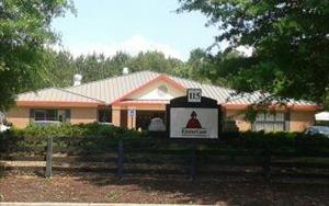 Bluegrass Valley KinderCare