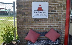 Red Bank KinderCare