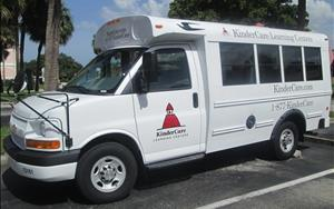 After school Care: We pick up from Pines Lakes Elementary, Pembroke Lakes Elementary, Palm Cove Elementary, and Renaissance Charter School at Pines