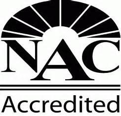National Accreditation Commision