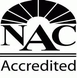 National Accreditation Commission