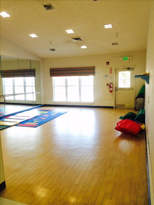Logan township kindercare daycare preschool early