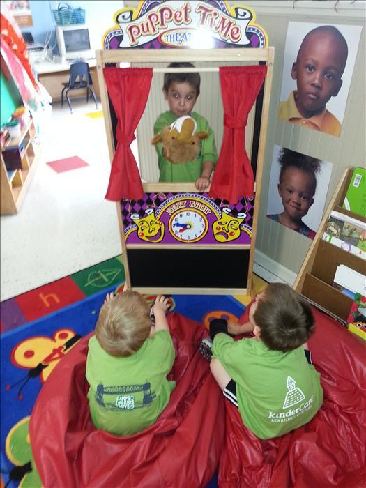 park avenue preschool oak park ave kindercare daycare preschool amp early 143