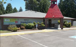 Midway KinderCare