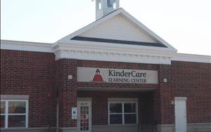 Wasco Kindercare