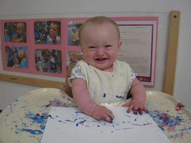 Elmhurst Kindercare Daycare Preschool Early Education