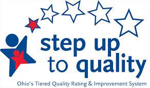 Step Up to Quality Star One