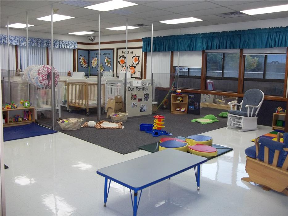 Scripps Ranch Kindercare Daycare Preschool Amp Early