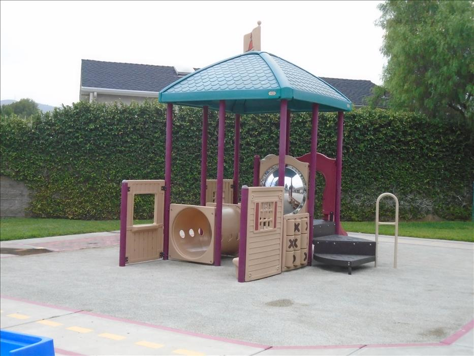 preschools in placentia ca imperial kindercare daycare preschool amp early 662