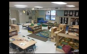 Discovery Preschool