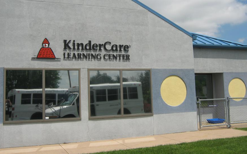 Londonderry KinderCare