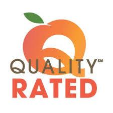 QUALITY RATED qualityrated.org