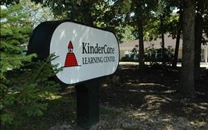 Lake Ridge KinderCare
